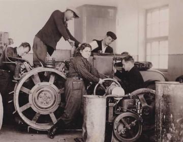 Haruldane 1937.a D3500