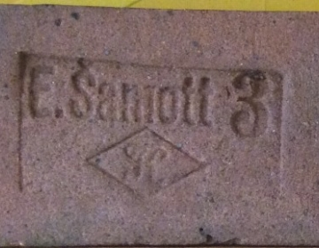E-Šamott 3