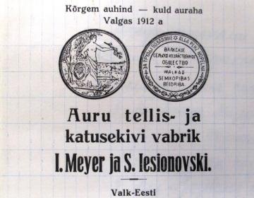 John/Ivan Meyer SJ