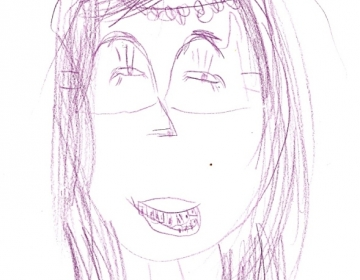 Portree