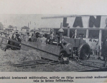 Artiklis u 1939
