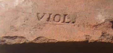 Vihula 1