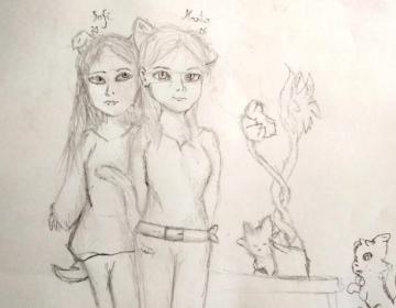Kasstüdrukud